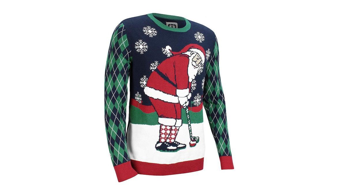 santa-sweater-3.jpg