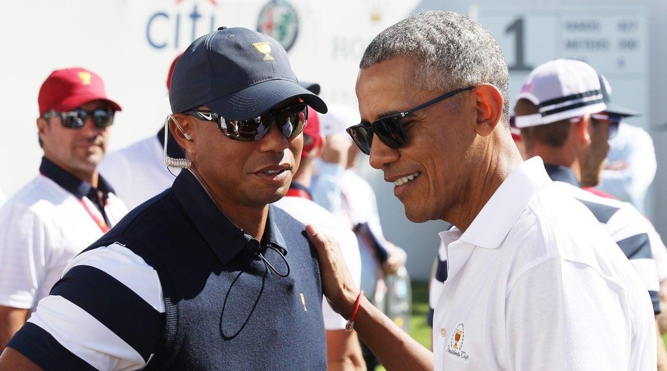 tiger-woods-barack-obama.jpg