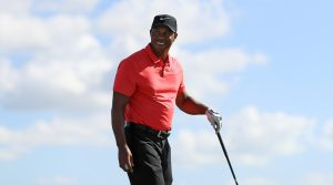 tiger-woods-hero-new-blog-post.jpg