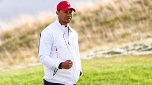 tiger-woods-presidents-cup.jpg