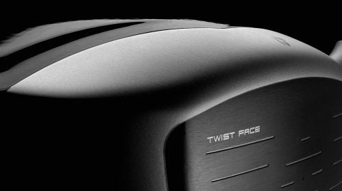 tm-twist-face-m3.jpg