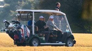 trump-golf.jpg