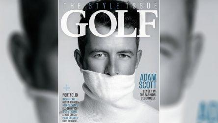 adam-scott-style-cover.jpg