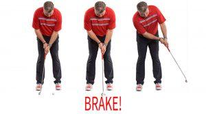 brake-golf-tips.jpg