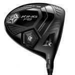 cobra-king-f8-driver-review-clubtest-2018.jpg