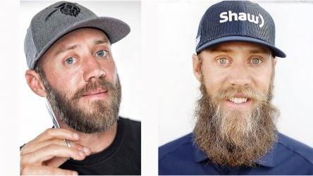 delaet-beard.jpg