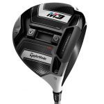 taylormade-m3-driver-review-clubtest-2018.jpg