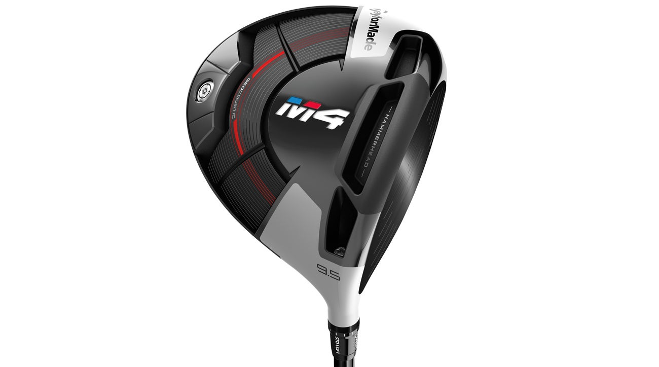 taylormade-m4-driver-review-clubtest-2018.jpg
