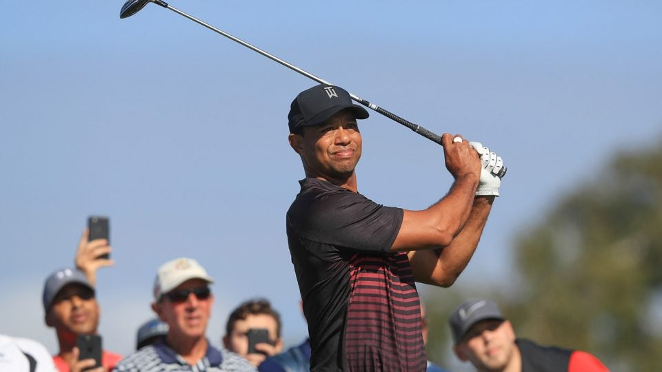 tiger-woods-farmers-live-blog-round-2.jpg