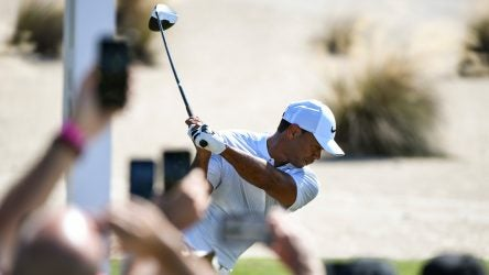 tiger-woods-hero-world-challenge-new.jpg