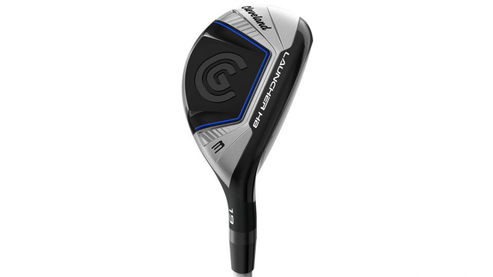 cleveland-launcher-hb-hybrid-clubtest-2018-review.jpg