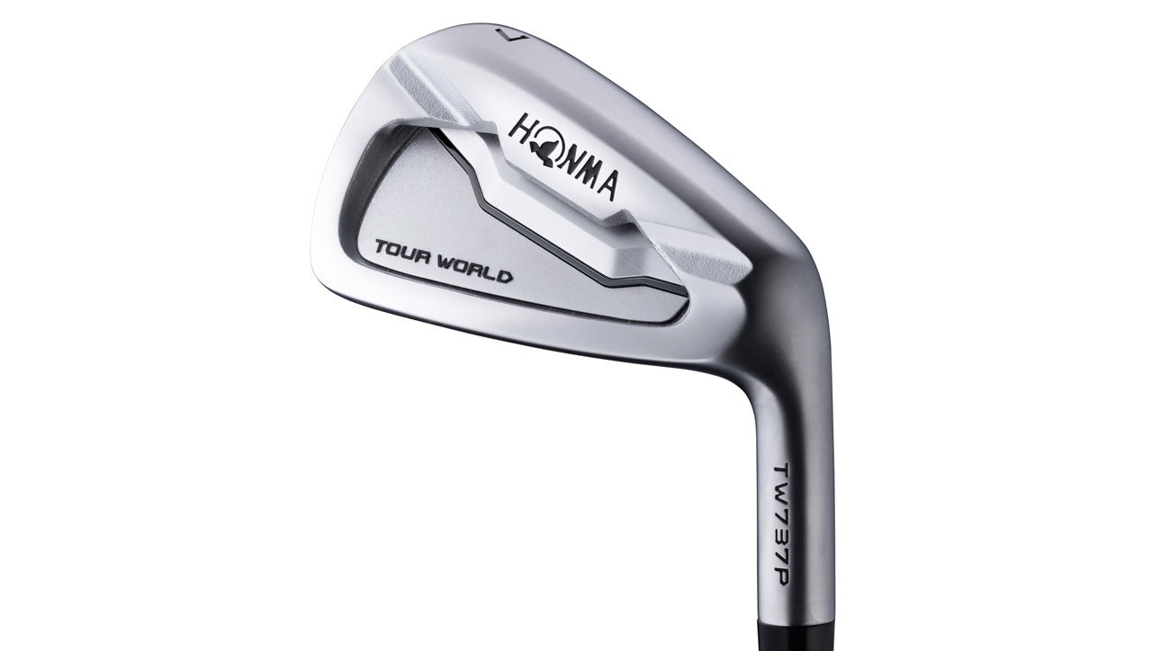 honma-tw737-p-irons-review-clubtest-2018.jpg