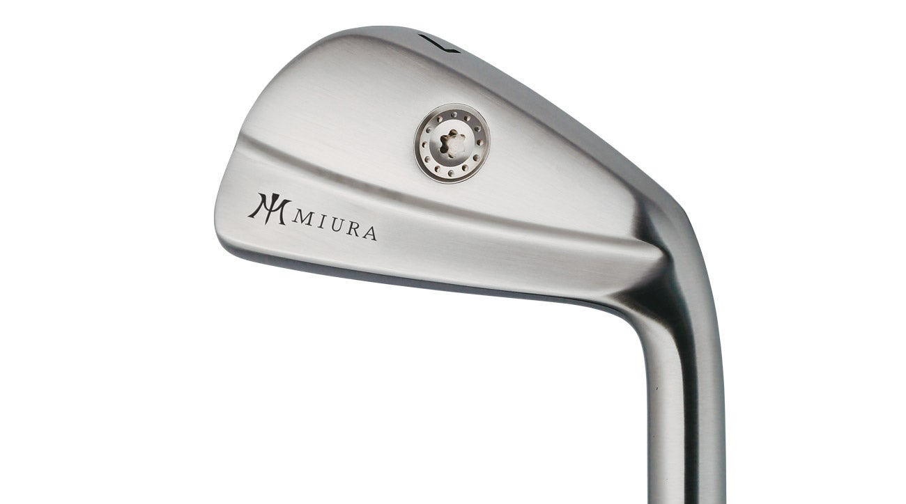 miura-ic-601-irons-review-clubtest-2018.jpg