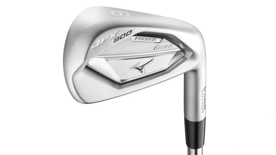 mizuno-jpx-900-forged-irons-review-clubtest-2018.jpg