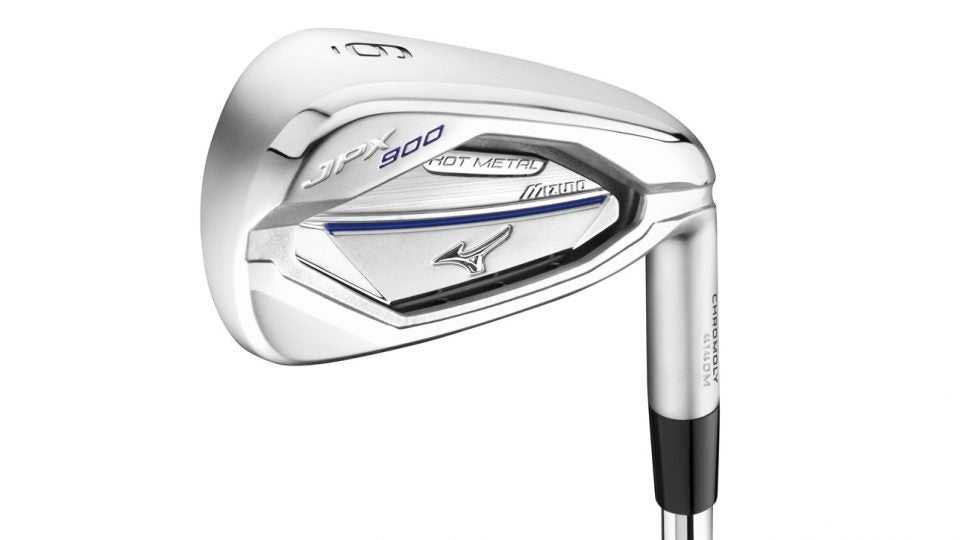 mizuno-jpx-900-hot-metal-irons-review-clubtest-2018.jpg