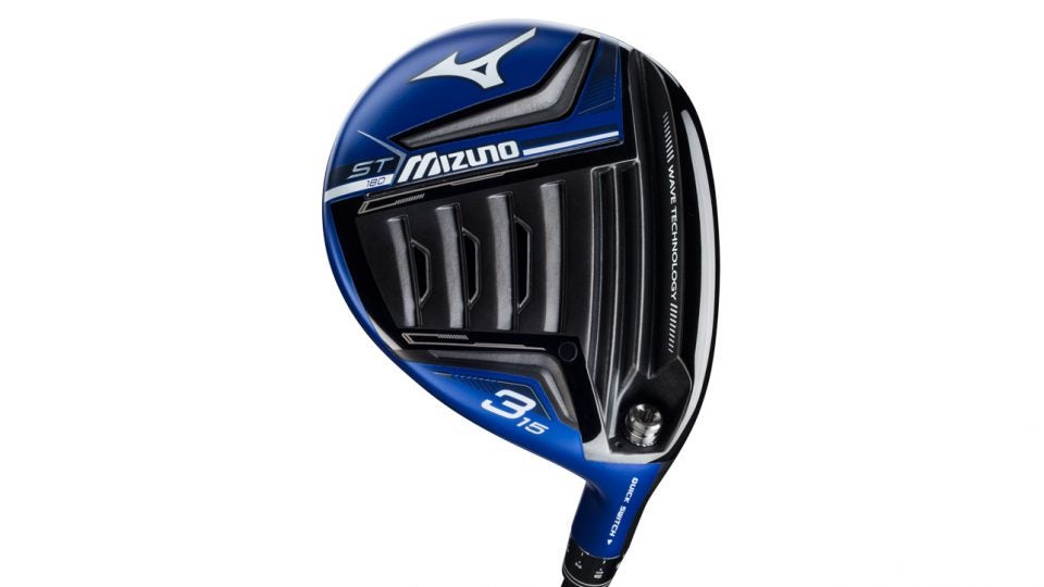 mizuno-st-180-fairway-wood-clubtest-2018-review.jpg