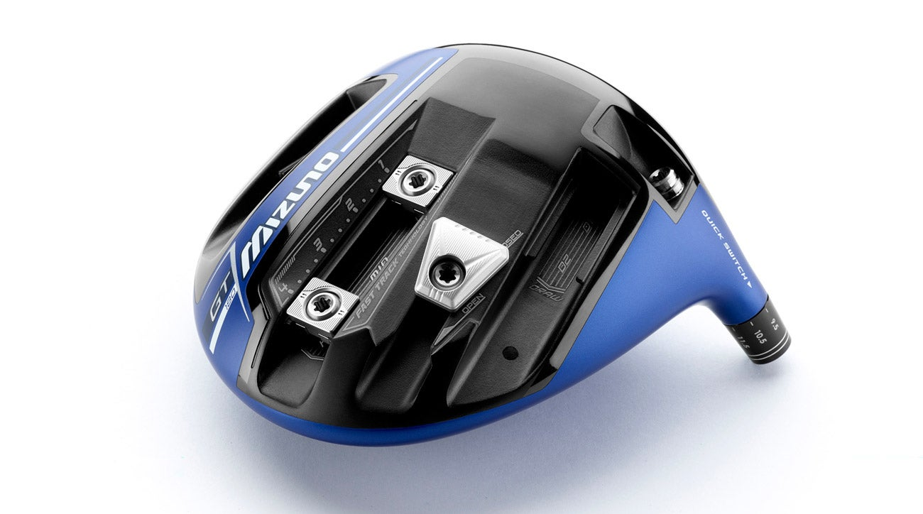 mizuo-gt180-driver-review-clubtest-2018.jpg