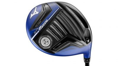 mizuo-st180-driver-review-clubtest-2018.jpg
