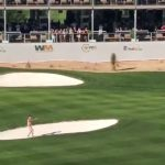 phoenix-open-streaker-waste-management.jpg