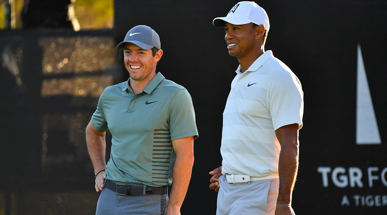 wgc-dell technologies round of 16 matches and tee times