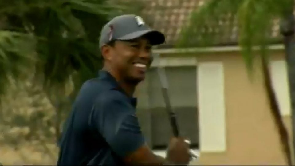tiger-woods-drive-wild-laugh.jpg