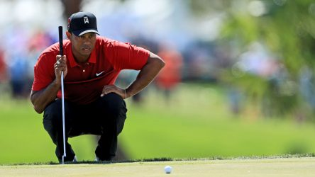 tiger-woods-tour-confidential-honda-classic.jpg