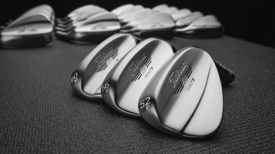 titleist-vokey-sm7-raw-wedge.jpg