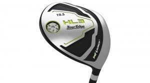 tour-edge-hot-launch-hl3-driver-review-clubtest-2018.jpg