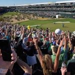 tpc-scottsdale-16th-new-bamberger.jpg