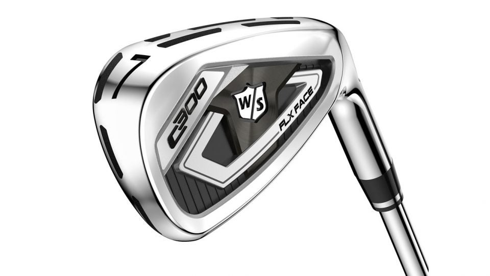 wilson-staff-c300-irons-review-clubtest-2018.jpg