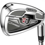 wilson-staff-d350-irons-review-clubtest-2018.jpg