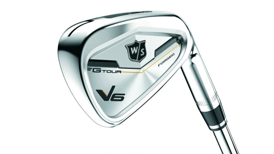 wilson-staff-fg-tour-v6-irons-review-clubtest-2018.jpg