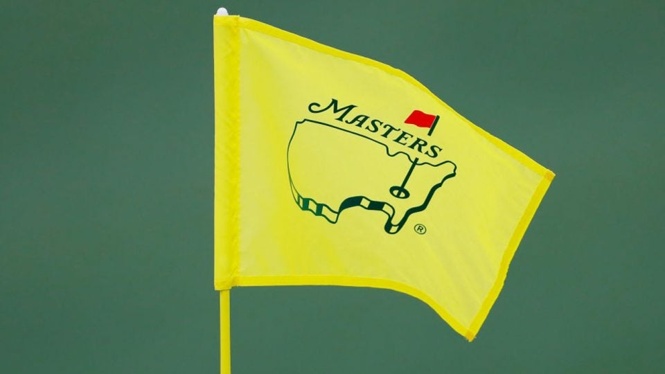how to work at augusta national