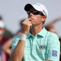 david-hearn-new-zurich-classic.jpg