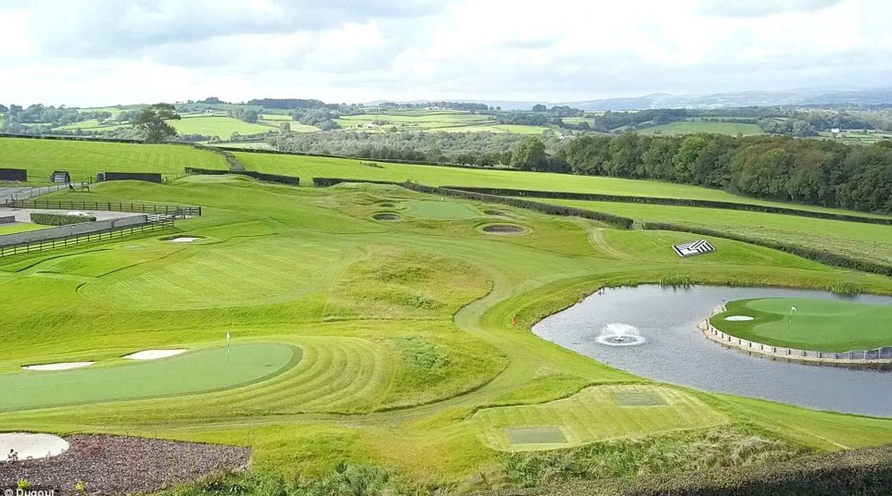 gareth-bale-golf-holes-backyard-lead.jpg