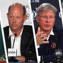 golf-power-brokers.jpg