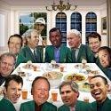 golf.april_.masters_winnersdinner.jpg