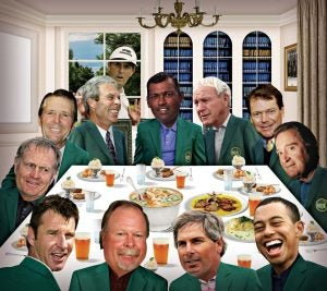 golf.april_.masters_winnersdinner.jpg