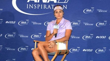 lexi-thompson-ana-inspiration-rules-new.jpg