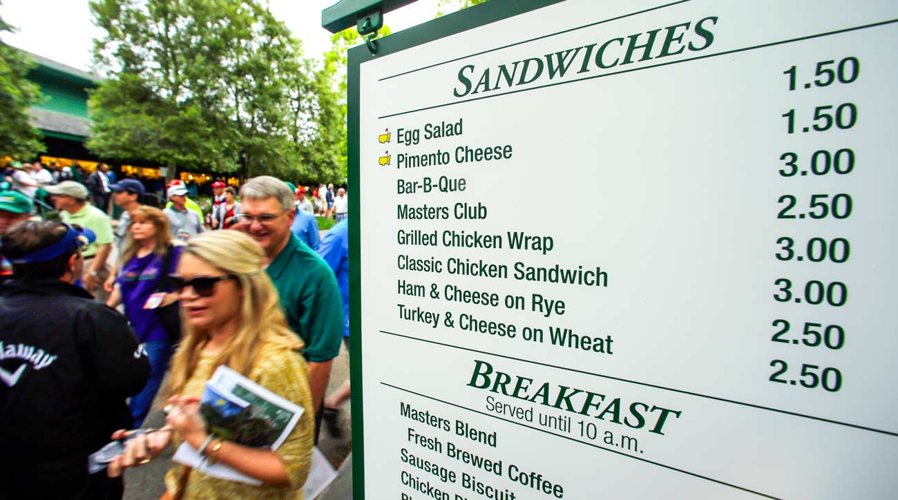 masters-concessions-board.jpg