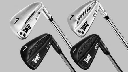 new-pxg-irons-for-2018-lead.jpg