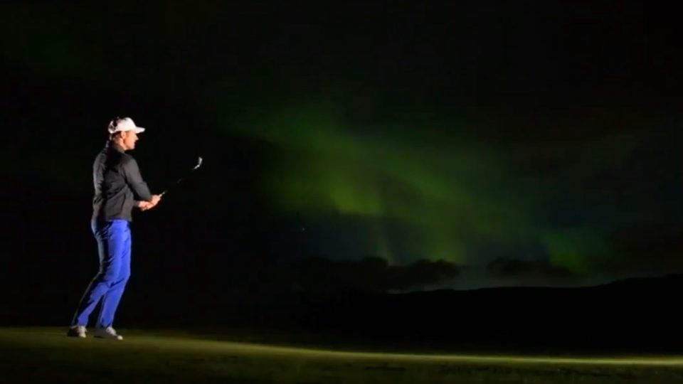 northern-lights-golf.jpg