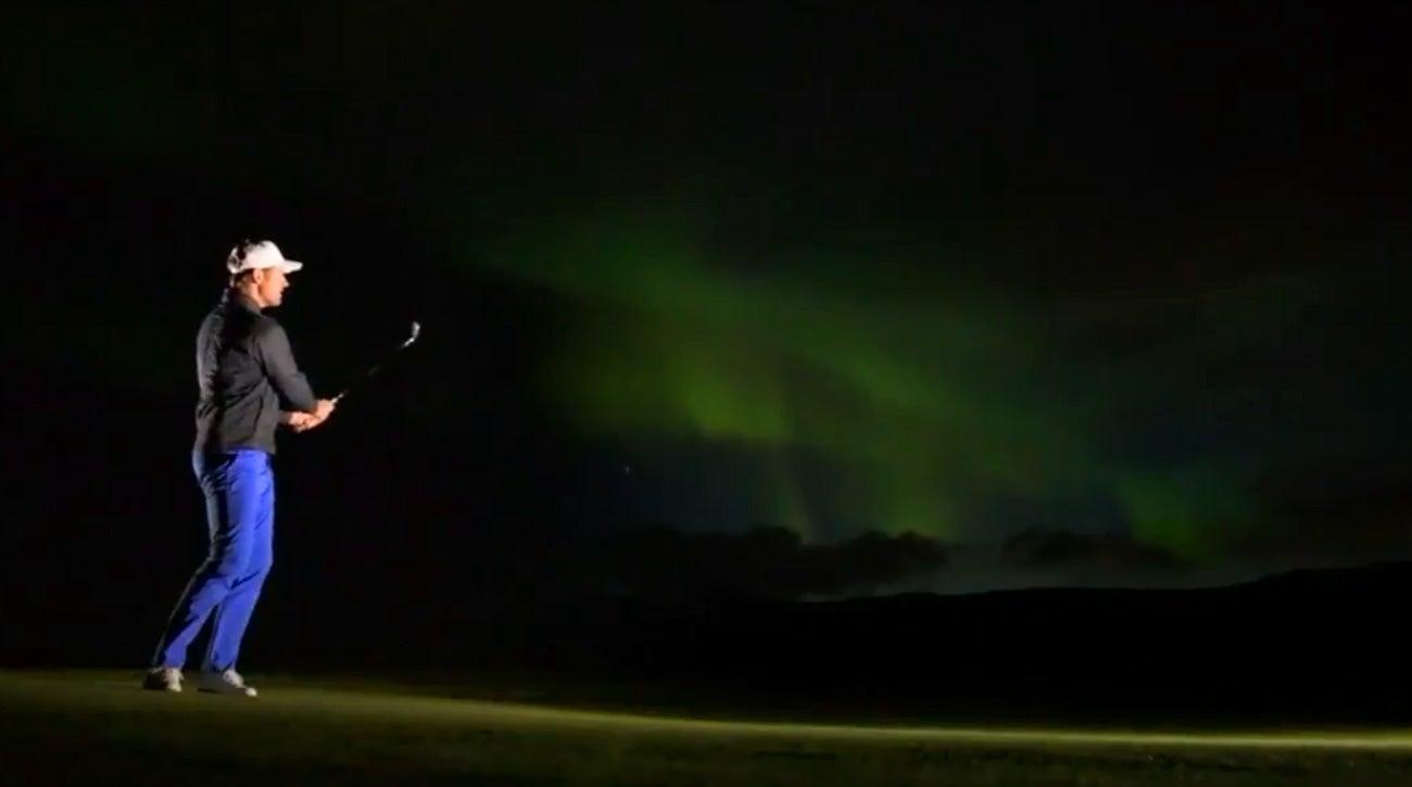 northern-lights-golf.jpg