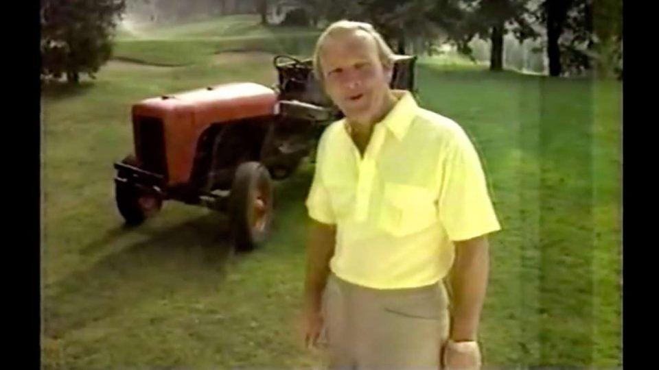 t1-arnie-tractor.jpg