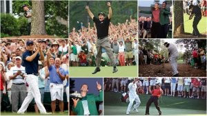 t1-greatest-masters-sundays.jpg