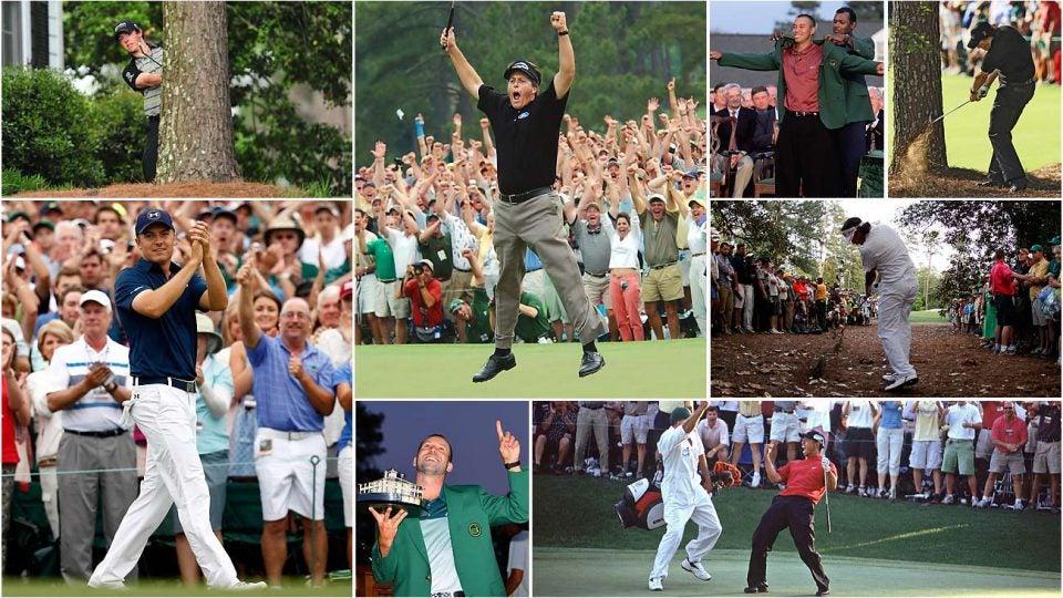 t1-greatest-masters-sundays.jpg