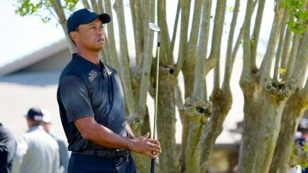tiger-woods-arnold-palmer-invitational-live-blog.jpg