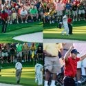 tiger-woods-greatest-shots-5.jpg