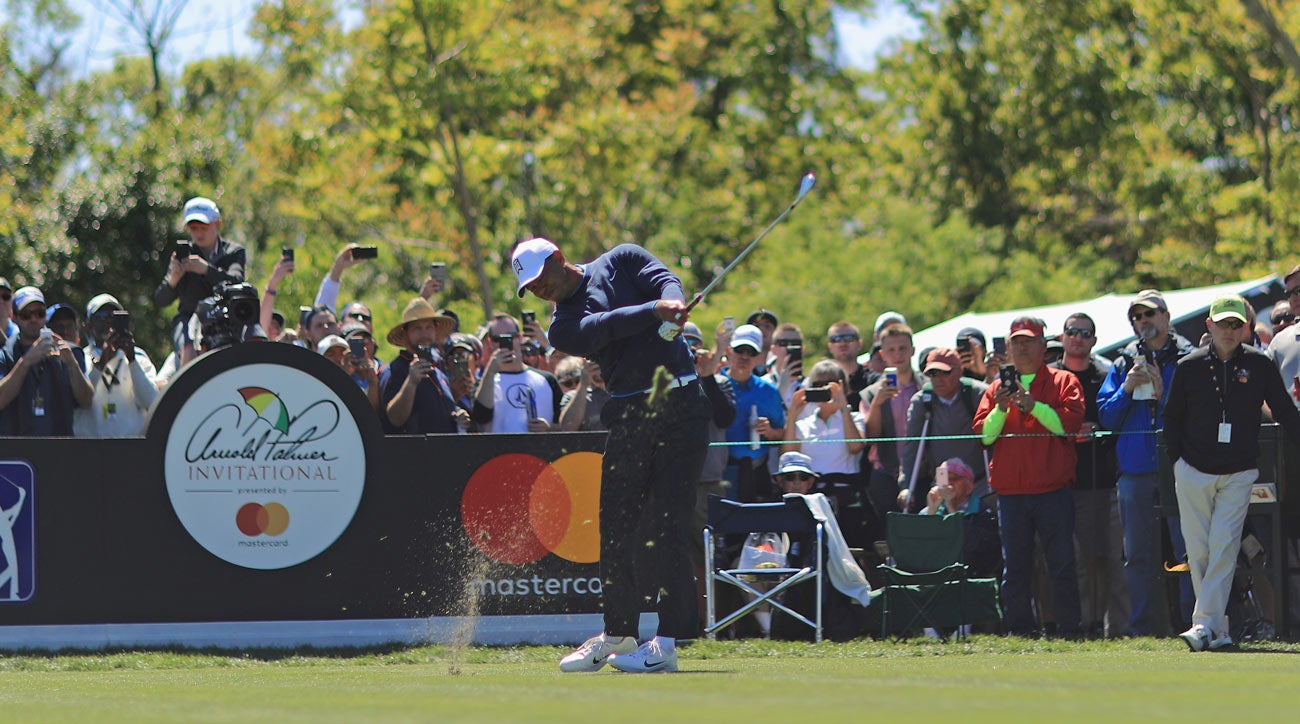 tiger-woods-new-round-2-live-blog-bay-hill-lead.jpg