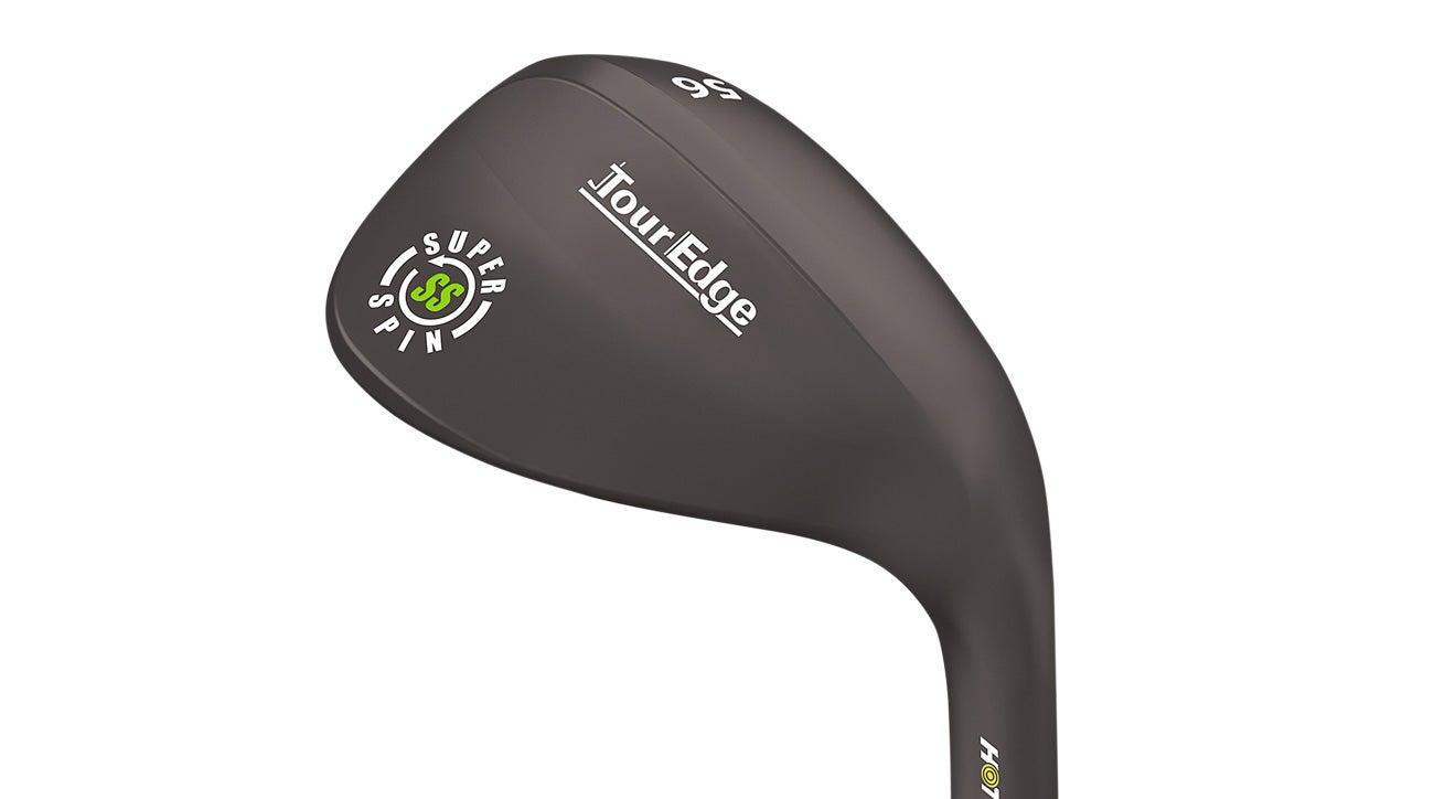 tour-edge-hot-launch-superspin-wedge-clubtest-2018-review.jpg